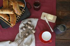 kvások Archives - Page 4 of 5 - Chuť od Naty Recipe Images, Baking, Bakken, Backen, Sweets, Pastries, Roast