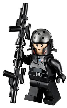 New Star Wars AT-DP Building Blocks Toys Gift Minifigures Rebels animated TV series Compatible With Legoe  http://playertronics.com/product/new-star-wars-at-dp-building-blocks-toys-gift-minifigures-rebels-animated-tv-series-compatible-with-legoe/