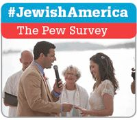 Pew Survey! Click Here!
