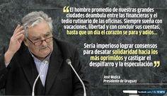 Histórico discurso de José Mujica En la ONU contra el orden mundial 2014...