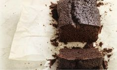 Fathers day gift ideas Doctor Oetker Chocolate Guinness cake #chocolate #Guinness #cake