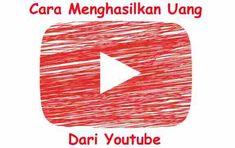 Artikel ini menjelaskan tentang bagaimana cara mendapatkan penghasilan melalui youtube dengan cara monetisasi channel youtube agar bisa menghasilkan uang