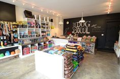 The best pet stores in Toronto are savings-sucking wonderlands for pet parents in the city. And I make no judgement, for I consider myself neatly in that category. These shops have all your basic necessities and then some — from puppy chow to bedazzled collars and organic, hand-baked treats —...
