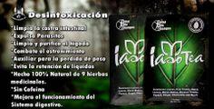 Dieting and Curves: IASO Tea desintoxicador Voss Bottle, Water Bottle, Shark Tank, Free Blog, Diet Pills, Make It Simple, Curves, Organic, Drinks