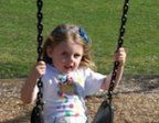 Preschool camps in Fairfield County