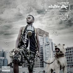 Check out Kwesta on ReverbNation