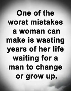 20 Beautiful Love Quotes For Her for Inspiring Motivation & Wisdom Quotes! 20 Beautiful Love Quotes For Her Beautiful Love Quotes, Love Quotes For Her, Quotes To Live By, Wisdom Quotes About Life, Quotes About Idiots, Quotes About Romance, Great Quotes About Love, Quotes On Waiting, Quotes About Being Played