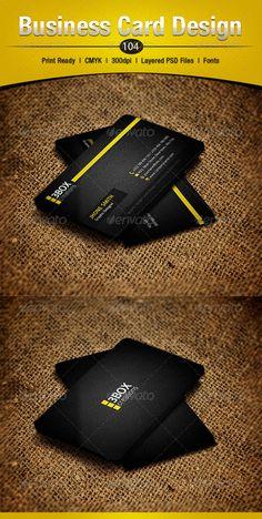 Photographer business card photographer business cards vertical business card design 104 colourmoves