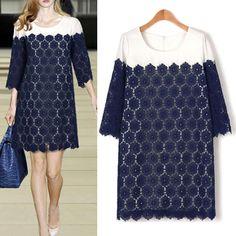 Womens Ladies Party Club Dress Clubwear AU Size 12 14 16 18 20 22 24 26 28 #4811