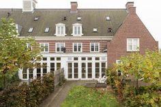 Oostwaard 27 koopwoning Maarssen, Utrecht. Woning te koop - Huislijn.nl