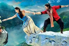 Bhadrinath❤️ first Alli Arjun Telugu movie I watched Allu Arjun Wallpapers, Allu Arjun Images, Download Free Movies Online, 8k Wallpaper, Galaxy Pictures, Profile Picture For Girls, Mr Style, Indian Star, Pre Wedding Photoshoot