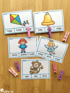 Browse educational resources created by Malimo - norsk undervisningsmateriell in the official Teachers Pay Teachers store. Teacher Pay Teachers, Preschool Activities, Language, Education, Montessori, Printables, Science, Print Templates, Kindergarten Activities