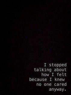 depressed depression sad suicidal suicide lonely alone self harm ...