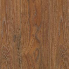 Mohawk Emmerson Rustic Amber Oak 8 mm Thick x 6-1/8 in. Width x 54-11/32 in. Length Laminate Flooring (18.54 sq. ft./ case)-HCL28-04 at The Home Depot