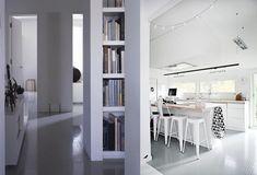 Rubber Flooring Grey