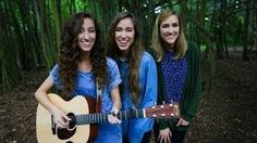 home dirty paws gardiner sisters - YouTube
