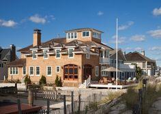 Nice Beach Houses | Nice beach house | Home Exteriors