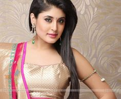 These are most beautiful Indian women of They posses great physical features such as black hairs, perfectly arched eyebrows, broad eyes Miss World 2000, Kritika Kamra, Sonarika Bhadoria, Arched Eyebrows, Popular Actresses, Beauty Contest, Looking Stunning, Indian Girls, Most Beautiful Women