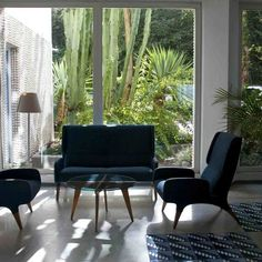 Poltrona n866, design de Gio Ponti / Hotel Parco dei Principi, em Sorrento, Italia. Projeto de Gio Ponti. #design #poltrona #conforto #designdemoveis #furnituredesign #chairdesign #chair #comfort #interior #interiores #artes #arts #art #arte #decor #decoração #architecturelover #architecture #arquitetura #design #projetocompartilhar #davidguerra #shareproject #866 #gioponti #hotel #parcodeiprincipi #sorrento #italia #europa #europe