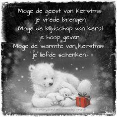 Christmas Quotes, Christmas Greetings, Christmas Time, Merry Christmas, Teddy Bear Cartoon, Paddington Bear, Bear Art, Pooh Bear, Verse