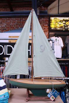 sailboat_port