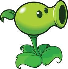 plants vs zombies - Google Search
