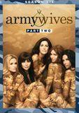 Army Wives: Season Six, Part Two [2 Discs] [DVD], 11041700