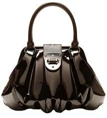 Fashion Handbag, Fashionable Handbags, Fashion Accessories