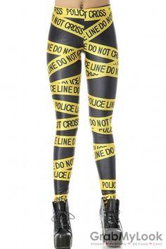 security-cordon-print-leggings.jpg