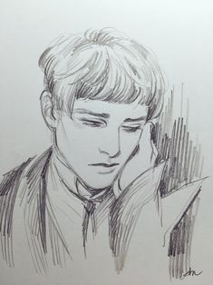Credence Barebone and Percival Graves. Fantastic beats and where to find them Harry Potter Drawings, Harry Potter Fan Art, Harry Potter Universal, Credence Graves, Credence Barebone, Fantastic Beasts And Where, Fantastic Art, Art Friend, Hogwarts