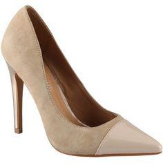 ALDO shoes - Polyvore