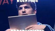 koen boomsma - YouTube