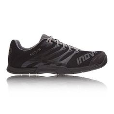 1be9f71db12e Inov8 Mens FLITE 235M   You can get additional details at the image link. (