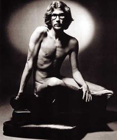 Yves Saint Laurent #GISSLER #interiordesign