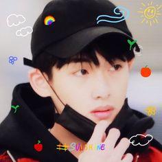 icons — them :((((( Nct Winwin, Cute Icons, Kpop Aesthetic, Kpop Groups, Taeyong, K Idols, Jaehyun, Nct Dream, Nct 127