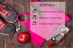 Lubisz podczas treningu słuchać muzyki? #music #training #speed #goodmusic #motivatingmusic #muzyka #trening #tempo #dobramuzyka #motywującamuzyka