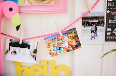 Ally in Onederland Photo by MR Villar Props and Styling by Something Pretty Manila Chesire Cat, Manila, Photo Wall, Merry, Frame, Pretty, Picture Frame, Photograph, Frames