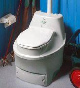 ecovita products tools us composting toilet love. Black Bedroom Furniture Sets. Home Design Ideas