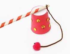 Projects For Kids, Bucket Bag, Bags, Handbags, Taschen, Purse, Purses, Totes