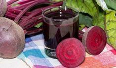 Cea mai sănătoasă metodă de a prepara sfecla roșie - Unii doctori spun că nici un medicament nu e mai puternic decât ea - Dr Online