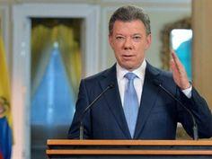 Petristas se unirán a campaña de reelección de Santos   20140513