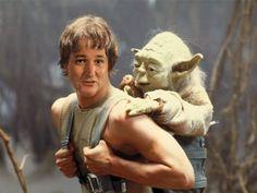 The Empire Strikes Back Against Sen. Ted Cruz