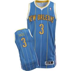 wholesalesnapbackaustralia.info Wholesale NBA basketball jerseys 8e546eb6e