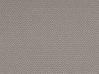 Textured Weaves   Black Edition   Designer Fabrics & Wallcoverings, Upholstery Fabrics