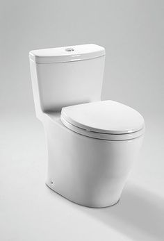 cimarron comfort height 2piece elongated 128gpf toilet kohler westbank frye pinterest toilets toilet and bowls