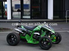 250cc Road Legal Quad Bikes For Sale,Japanese Style Quad Bike Photo, Detailed about 250cc Road Legal Quad Bikes For Sale,Japanese Style Quad Bike Picture on Alibaba.com.