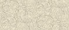 Morris and Co Wallpaper Volume IV Acanthus Scroll Collection DMORAC104