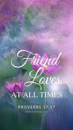 Prayer Quotes, Bible Verses Quotes, Bible Scriptures, Friends Bible Verse, Proverbs Verses, Healing Scriptures, Healing Quotes, Bff Quotes, Heart Quotes