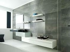 porcelanosa bathrooms - Google Search