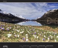 Edizioni A. Milani, Mountains, Nature, Travel, Fotografia, Calendar, Pictures, Naturaleza, Trips